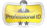 Professional ID