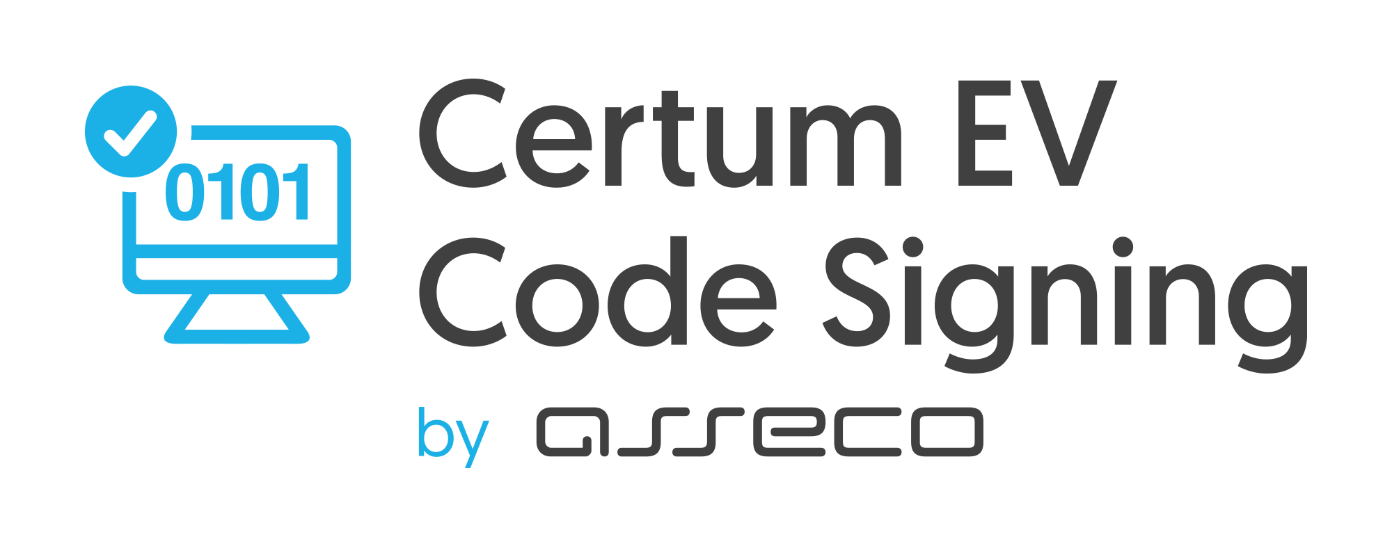 Microsoft Code Signing