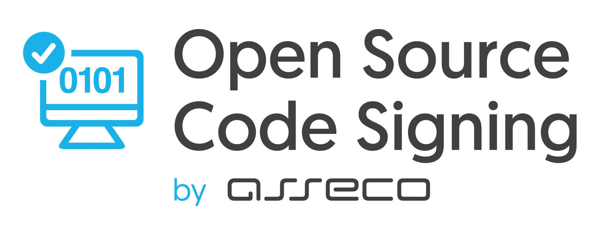 Open Source Code Signing