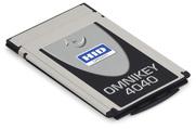 Omnikey-CardMan-4040--b
