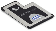 Omnikey-CardMan-4321-ExpressCard-a