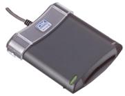 Omnikey-CardMan-5321-RFID